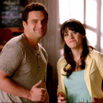 "<i>New Girl</i> Review: ""Winston's Birthday"" (Episode 2.24)"