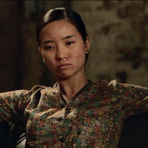 """<i>Orange is the New Black</i> Review: """"Fake It Till You Fake It...""""/""""Ching Chong Chang"""""""