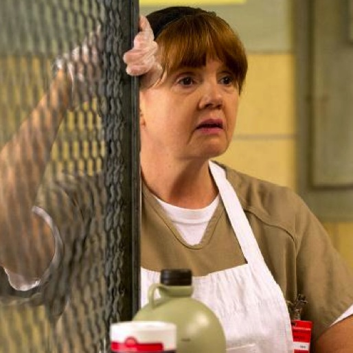 """<i>Orange is the New Black</i> Review: """"Tongue-Tied""""/""""Fear and Other Smells"""""""