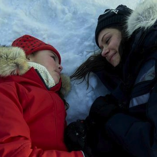 """<i>Orphan Black</i> Review: """"History Yet to Be Written"""""""