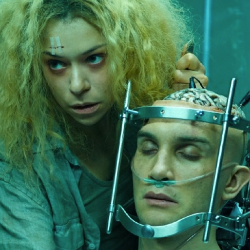 """<i>Orphan Black</i> Review: """"Newer Elements of Our Defense"""""""