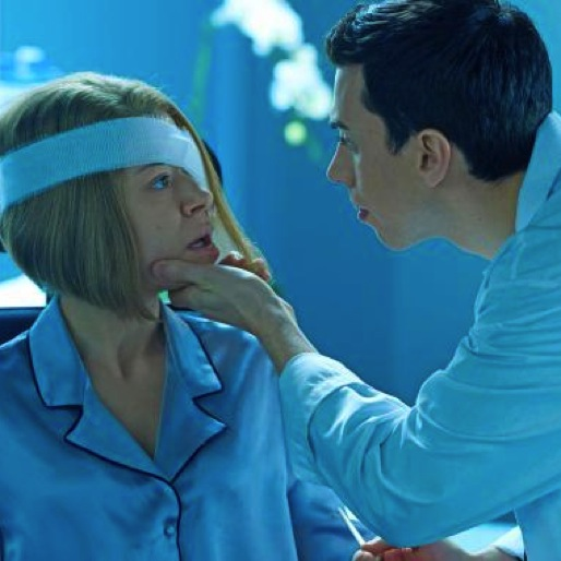 """<i>Orphan Black</i> Review: """"Certain Agony of the Battlefield"""""""