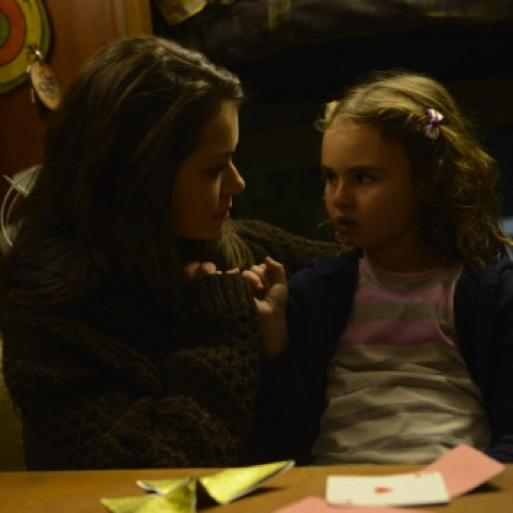 """<i>Orphan Black</i> Review: """"Governed As It Were by Chance"""""""