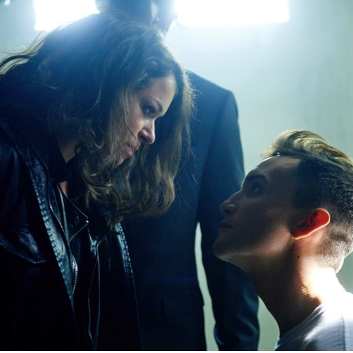 """<i>Orphan Black</i> Review:  """"The Weight of This Combination"""""""