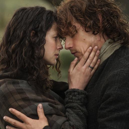"<i>Outlander</i> Review: ""The Devil's Mark"""