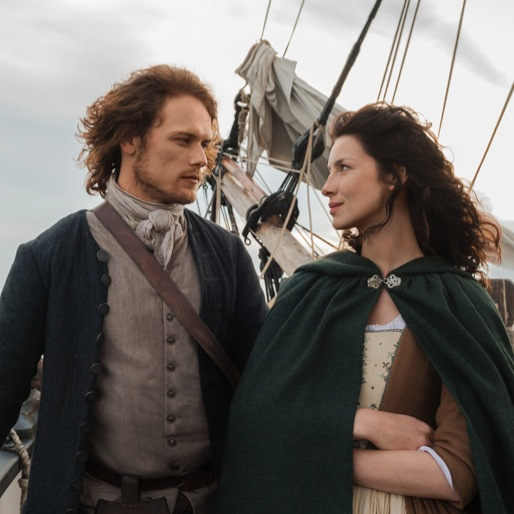 "<i>Outlander</i> Finale Review: ""To Ransom a Man's Soul"""