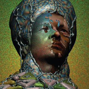 Yeasayer: <em>Odd Blood</em>
