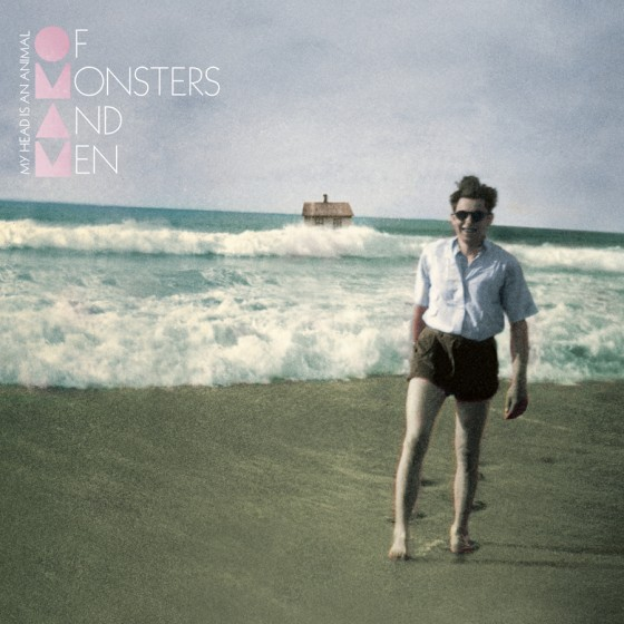 Of Monsters and Men: <i>My Head is an Animal</i>