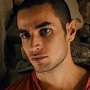 <i>Omar</i>