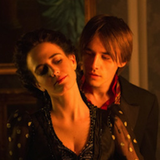 """<i>Penny Dreadful</i> Review: """"What Death Can Join Together"""""""