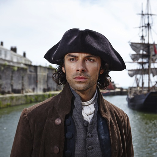"<i>Poldark</i> Review: ""Episode 7 and Episode 8"""