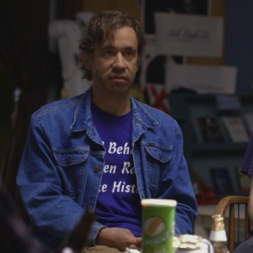 "<i>Portlandia</i> Review: ""Doug Becomes a Feminist"""