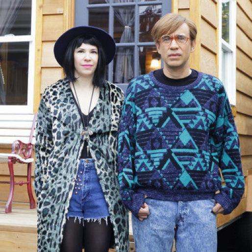 """<i>Portlandia</i> Review: """"House for Sale"""""""