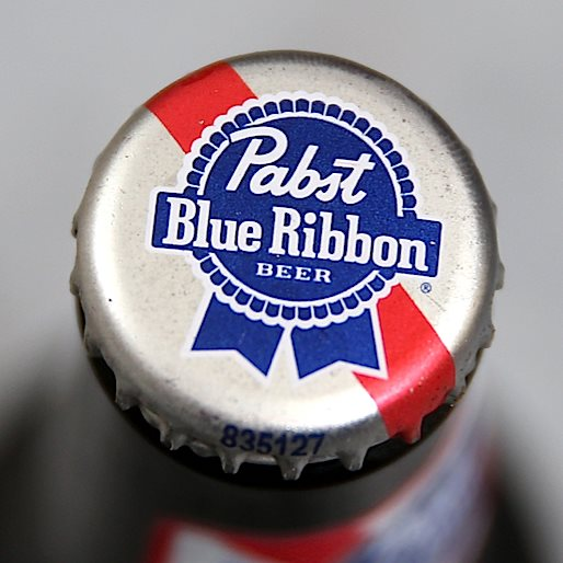Pabst Returning to Brew Beer At Its Original, Historic Milwaukee Brewery Site