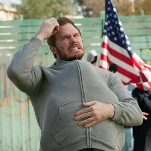 "<em>Parks and Recreation</em> Review: ""The Wall"" (Episode 6.15)"