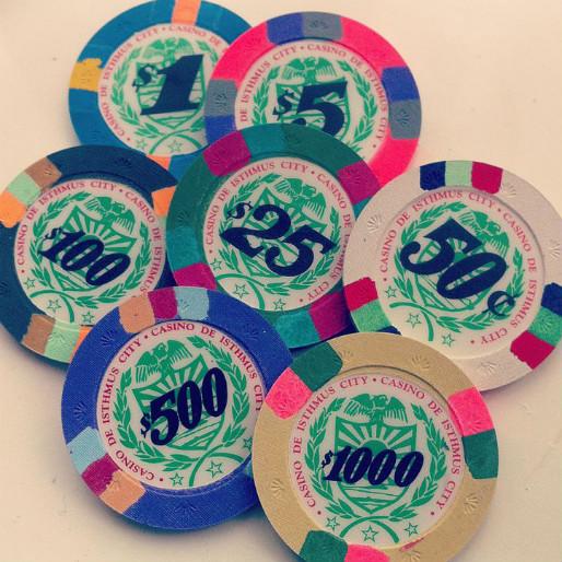 John Oliver on Singapore's Gambling Problem Problem