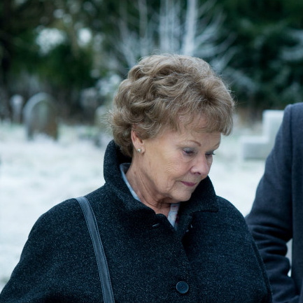 <i>Philomena</i> (2013 TIFF review)