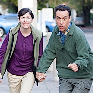 "<i>Portlandia</i> Review: ""Sharing Finances"" (Episode 4.01)"