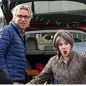 "<i>Portlandia</i> Review: ""Pull Out King"""
