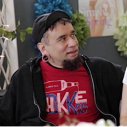 "<i>Portlandia</i> Review: ""Spyke Drives"""
