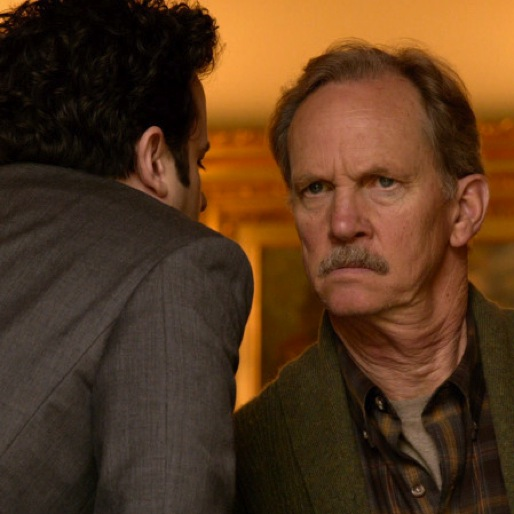"""<i>Rectify</i> Finale Review: """"The Source"""""""