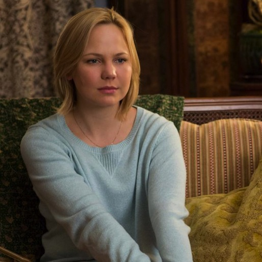 """<i>Rectify</i> Review """"Thrill Ride"""""""