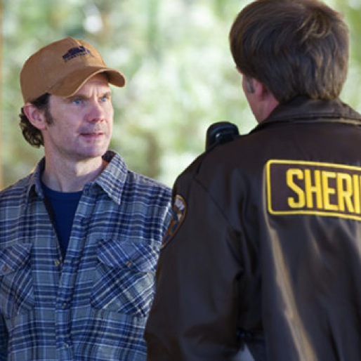 """<i>Rectify</i> Review: """"Sown with Salt"""""""