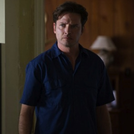 "<i>Rectify</i> Review: ""Girl Jesus"""