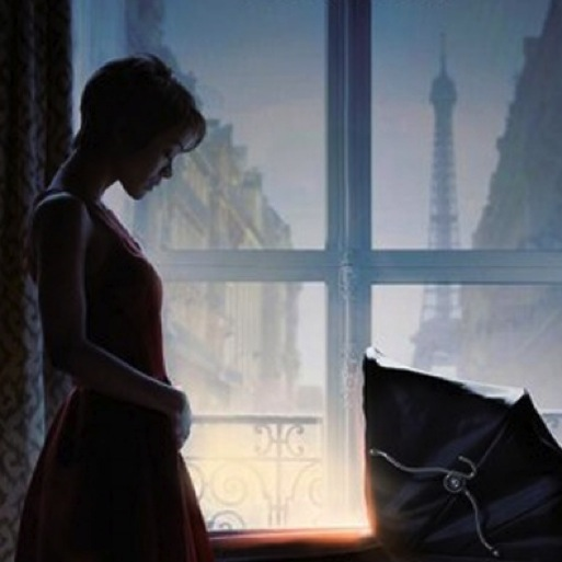 "<i>Rosemary's Baby</i> Review: ""Night Two"""