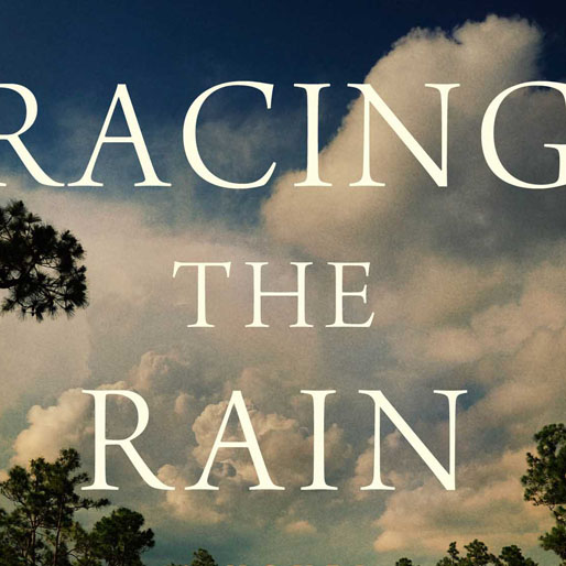 <i>Racing the Rain</i> by John L. Parker Jr. Review