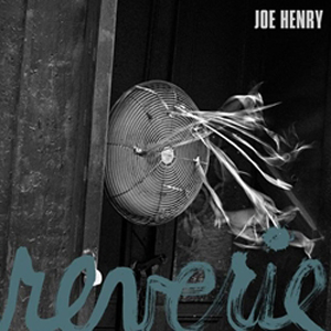 Joe Henry