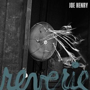 Joe Henry