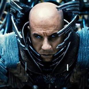 <i>Riddick</i>