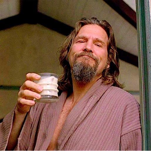 The Roles of a Lifetime: Jeff Bridges