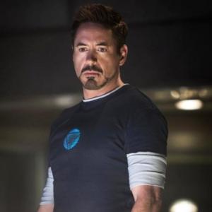 Robert Downey Jr. Rumored to Play Pinocchio, Geppetto in New Ben Stiller Movie