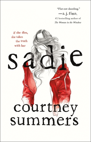 The 30 Best Young Adult Novels of 2018 :: Books :: young