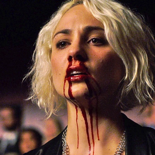 """<i>Sense8</i> Review: """"Death Doesn't Let You Say Goodbye""""/""""What Is Human?"""""""