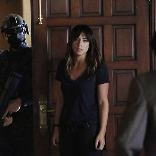 "<i>Marvel's Agents of S.H.I.E.L.D.</i> Review: ""What They Become"""