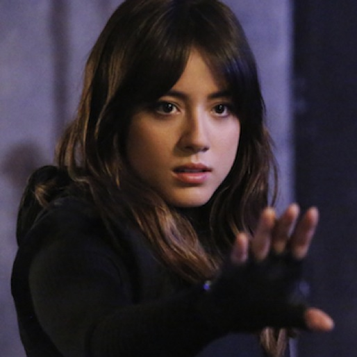"<i>Marvel's Agents of S.H.I.E.L.D.</i> Review: ""The Dirty Half Dozen"""
