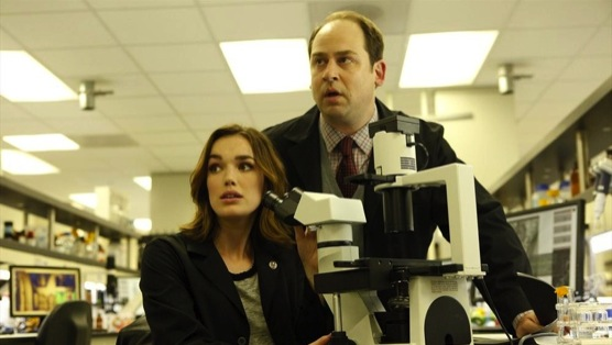 "<i>Marvel's Agents of S.H.I.E.L.D.</i> Review: ""A Hen in the Wolf House"""