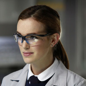 "<i>Marvel's Agents of S.H.I.E.L.D.</i> Review: ""F.Z.Z.T."" (Episode 1.06)"
