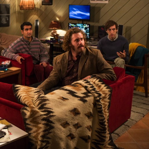 "<i>Silicon Valley</i> Review: ""Runaway Devaluation"""