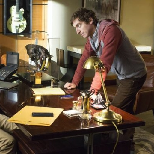 "<i>Silicon Valley</i> Review: ""Binding Arbitration"""