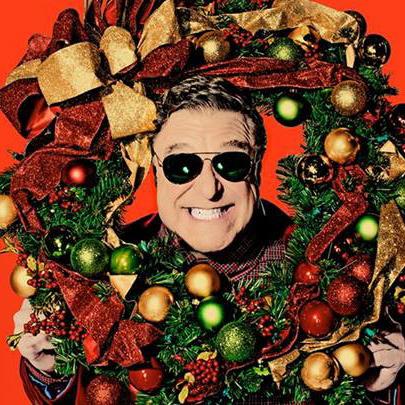"<i>Saturday Night Live</i> Review: ""John Goodman/Kings of Leon"" (Episode 39.09)"