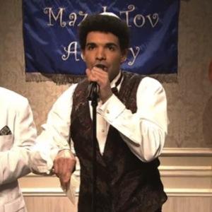 "<i>Saturday Night Live</i> Review: ""Drake"" (Episode 39.11)"