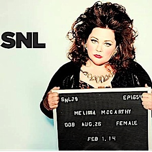 "<i>Saturday Night Live</i> Review: ""Melissa McCarthy/Imagine Dragons"" (Episode 39.13)"