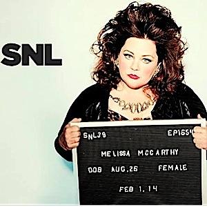 "<i>Saturday Night Live</i> Review: ""Melissa McCarthy/Imagine Dragons"" (Episode 39.13)"