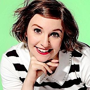 "<i>Saturday Night Live</i> Review: ""Lena Dunham/The National"""