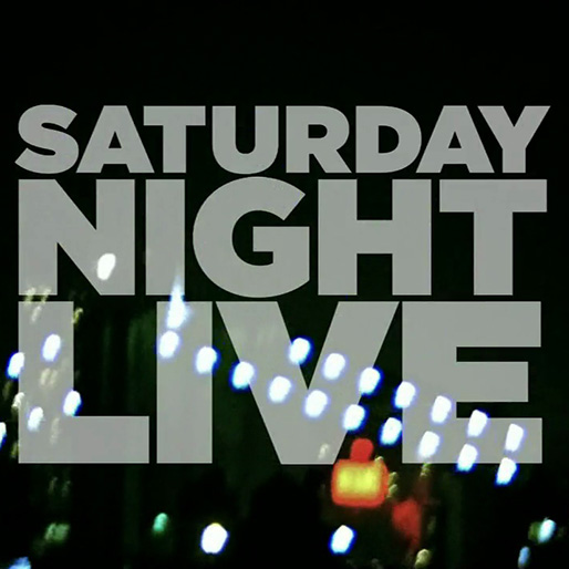 <i>SNL</i> Axes Two More Cast Members