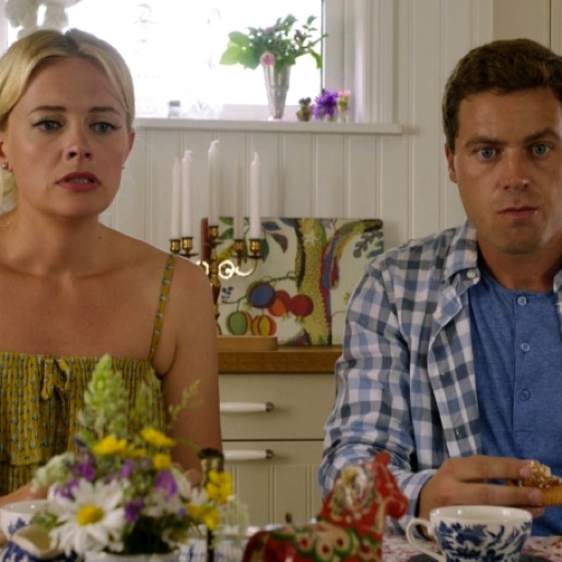 """<i>Welcome to Sweden</i> Review: """"Proving Love"""""""